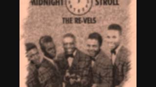 The Revels - Midnight Stroll