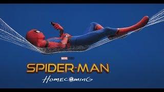 Spider-Man Homecoming : Interview De Tom Holland, Jon Watts Et Kevin Feige