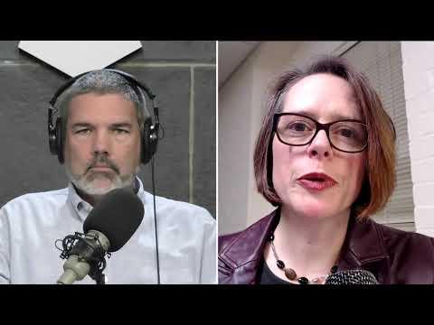 Tim Staples and Angela Franks: Catholic Answers Live - 11/27/19
