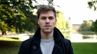 Energie-Reporter Jochen Mattern: Abschlussbericht aus Island