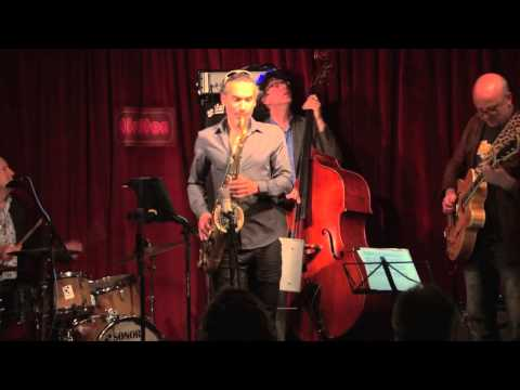 Shooster plays Jimitology