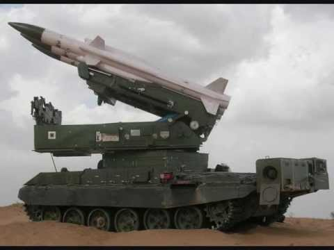 List of missiles of Pakistan - Videos