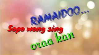 Download Video Story wa layang kangen.  Cover MP3 3GP MP4
