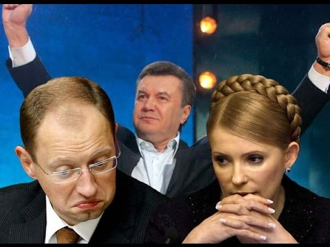 5-я волна 2016 [ Русский трейлер ] Фан-ролик Николая Курбатова