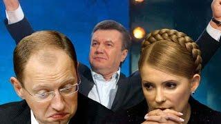 "5-я Волна ""5-я Команда"" - смотреть онлайн (русский антитрейлер)"