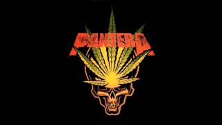 Video Pantera - Power Metal Live 1988 (PRO FM) download MP3, 3GP, MP4, WEBM, AVI, FLV November 2018