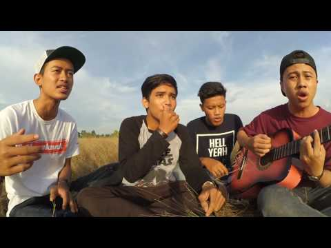 Lyla mantan kekasih cover acoustic beatbox