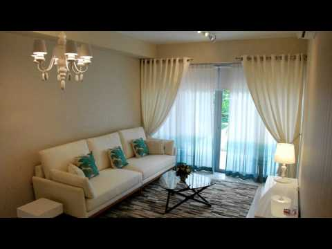 Curtains & Blinds in Singapore by V.GOS Home Singapore