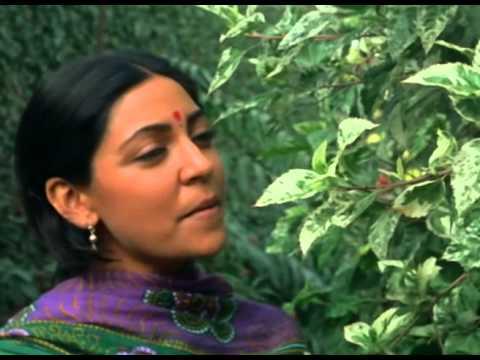 Ankahee 1985 Clasic Asha Bhosale Song