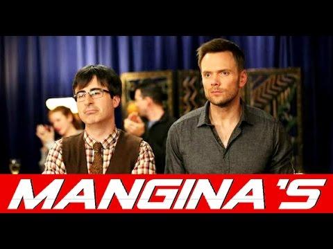 how to get a mangina