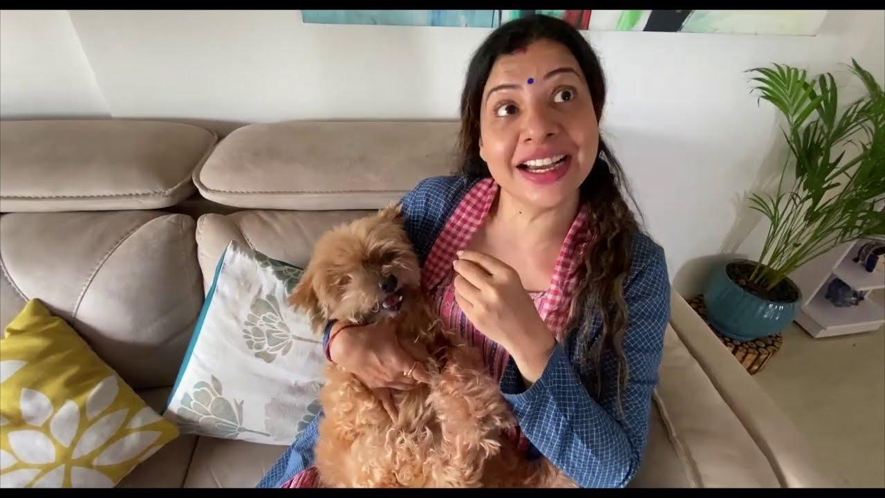 Galat AARTI gaane wala aaj PAKDA gaya | Ss Vlogs :-)