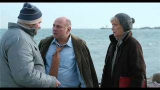 Marafon 2013 (фрагмент из фильма)