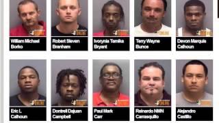 Missouri.Arrests.org Mugshot Removal Service