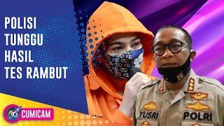 Hot News! Heboh Video Catherine Wilson, Begini Komentar Polisi - Cumicam