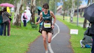Running Tips & How To Avoid Shin Splints