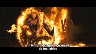 Bon Jovi - Every beat of my heart (Subtitulada) - Outlander