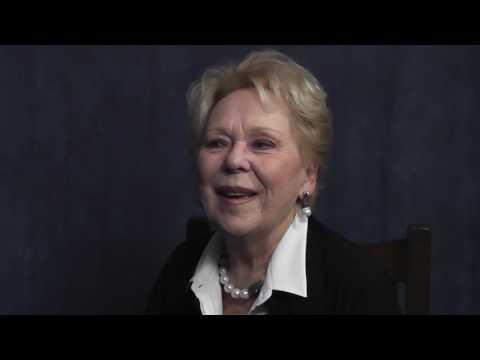 Classic Talk: Renata Scotto Part 1