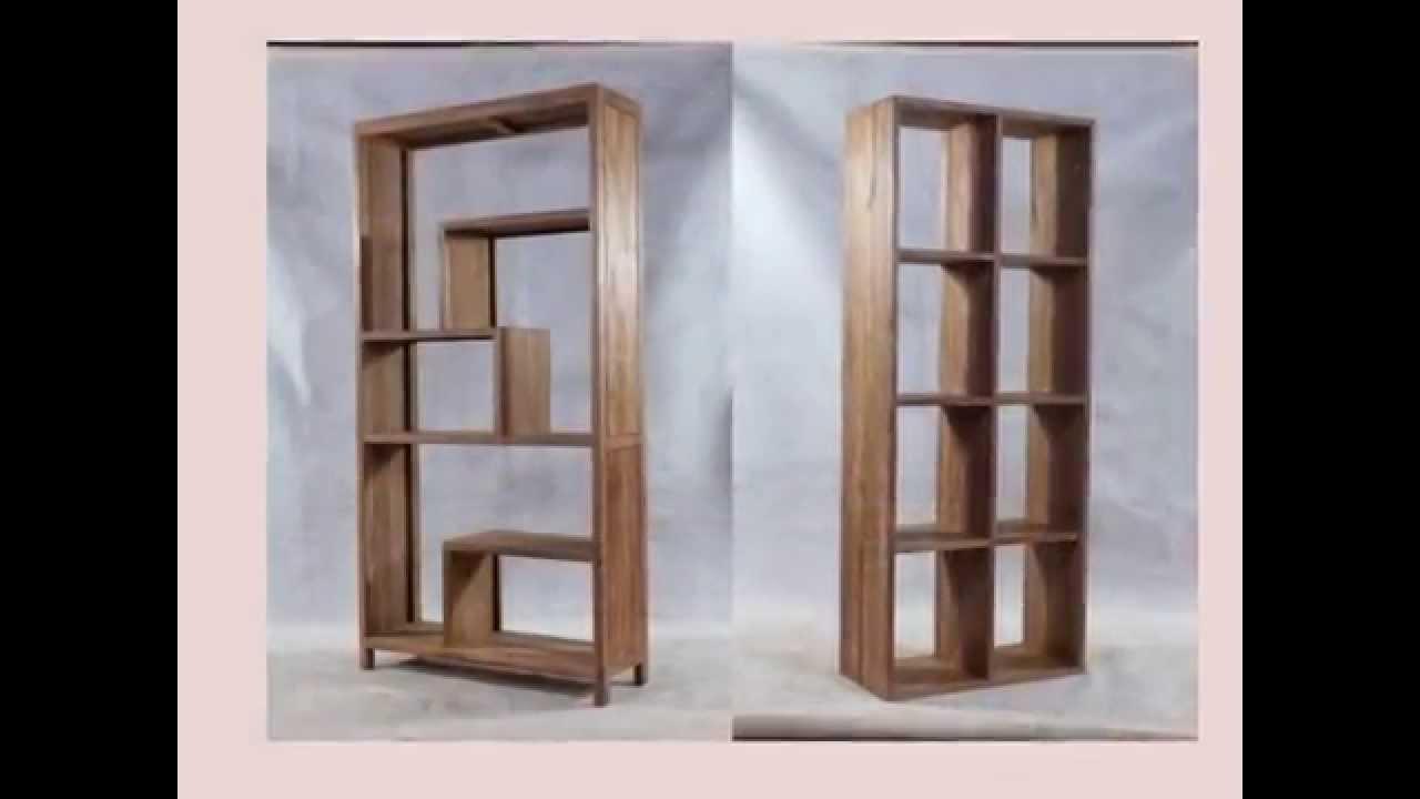 Marktplaats Boekenkast Teak.Teak Meubelen Marktplaats Recycled Teak Indoors Furniture