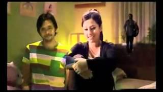 Hijibiji – Chaya Chobi Video Download