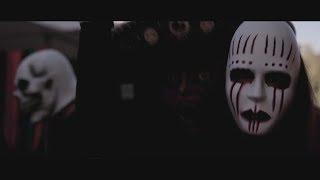 2Pac - No Mercy (ft. Eminem) 2018