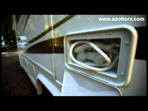Vorstellung: Apollo Sunrise Escape