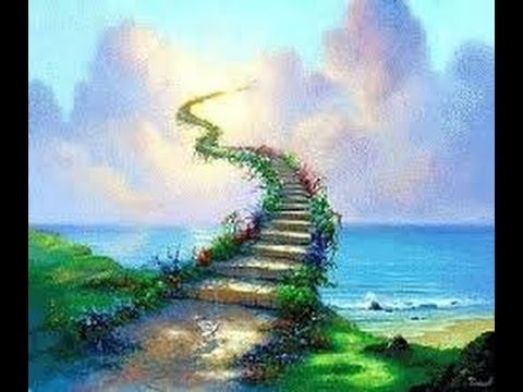 relaxing Native American Flute Music  Meditation Music for Shamanic Astral Projection, Healing Music