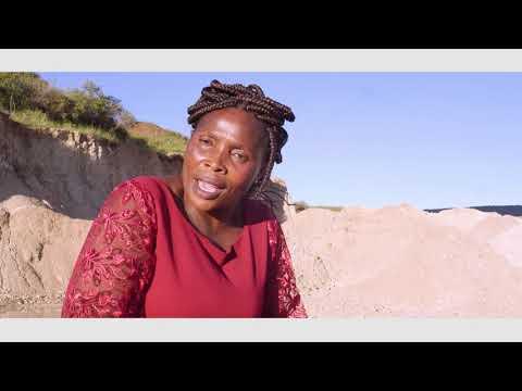 Download ROSE MUHANDO FT DORIS MWENDE-JINA LA YESU [OFFICIAL VIDEO]     sms skiza 5328902 to 811