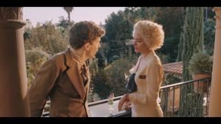 Светская жизнь - Trailer
