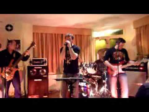 """BAD MEDICINE"" TRIBUTE TO ROCK . Van Halen cover "" JUMP ..."