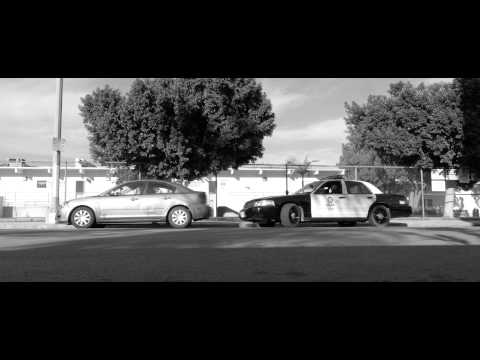 Seether | Nobody Praying For Me | Officer Narrative | Thumbnail image