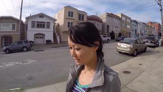 Аренда квартиры в США. Поиск жилья в Сан-Франциско. Часть 1(, 2014-12-09T05:28:09.000Z)