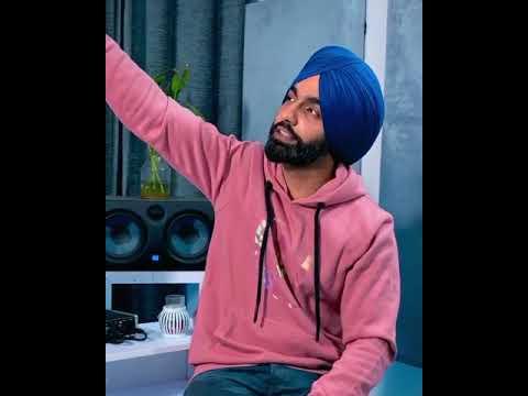 Download Sadeyan Paran To Sikhi Udna    Ammy Virk    Latest Punjabi Song 2020