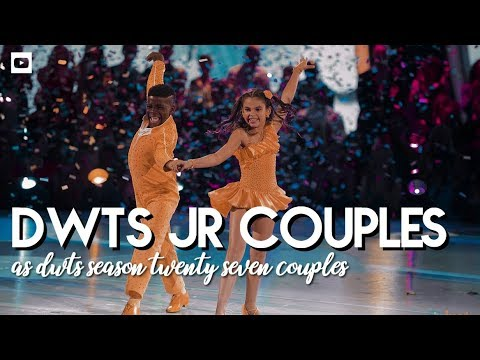 couples dating on dancing with the stars 2013