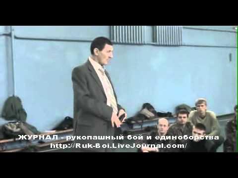 Частные бесплатные объявления Киева: дать объявления
