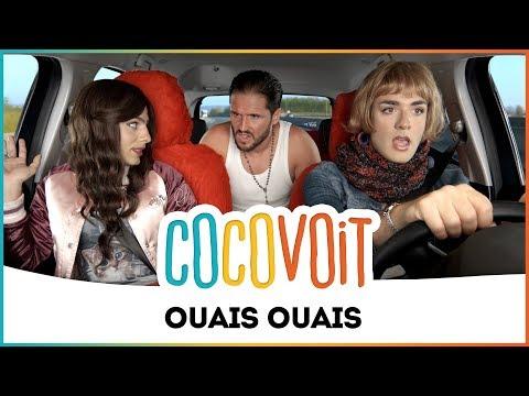 Cocovoit - Ouais Ouais