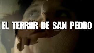 El Terror de San Pedro | DrossRotzank