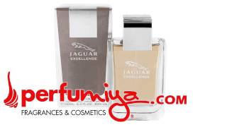 Jaguar Excellence cologne for men by Jaguar from Perfumiya