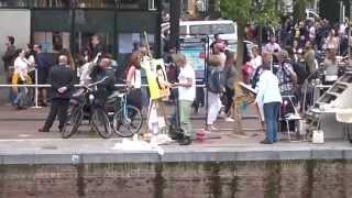 Geef mij maar Amsterdam part 9