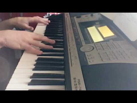 MICHAEL CAINE by MADNESS ON KEYBOARD