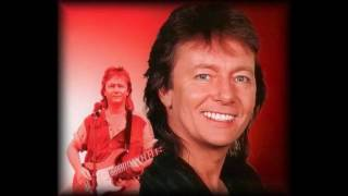 Chris Norman Rock Away Your Teardrops