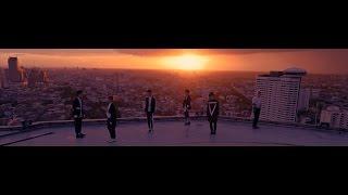 [MV] BOYFRIEND(보이프렌드) _ WHITE OUT