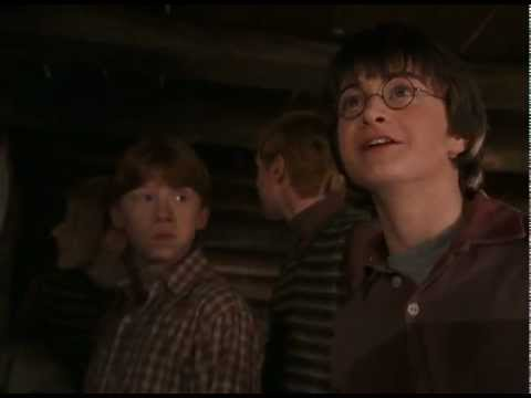 """""""harry-potter-and-the-chamber-of-secrets""""-trailer"""