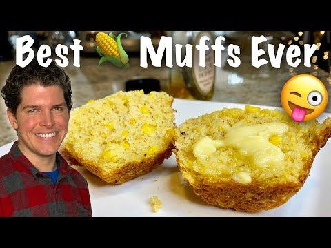 how-to-make-extra-corny-corn-muffins-/-cornbread:-bon-appétit-test-#6