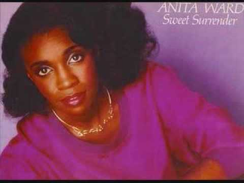 Anita Ward - Can't Nobody Love Me Like You Do