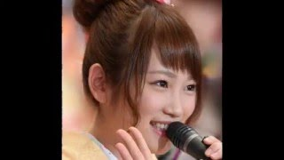 元AKB48の川栄李奈(21)が結婚することが28日、分かった。と...