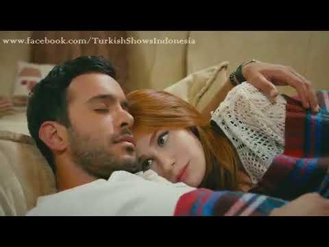 Best turkish song-Kiralik Ask   Rental Love