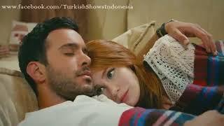 Baixar Best turkish song_-Kiralik Ask   Rental Love