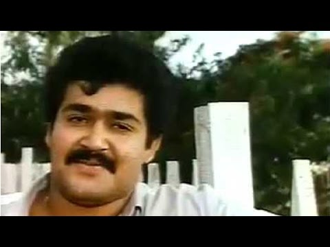 Adiverukal | Superhit Malayalam Full Movie | Mohanlal & Karthika