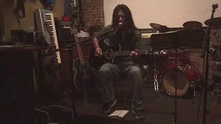 Download Koji Tamura - Across The Universe (Live at Teen Spirits Nov. 9th 2017) MP3 song and Music Video