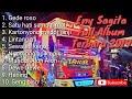 Eny sagita - gede roso [ full album ]